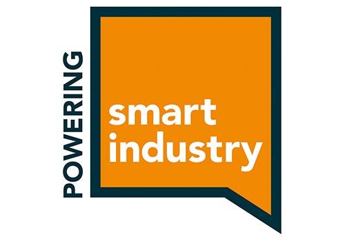 Powering-Smart_Industry